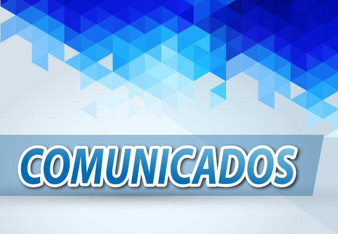 icono-comunicados