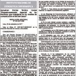 NT-EMPADRONAMIENTO-28-09-17