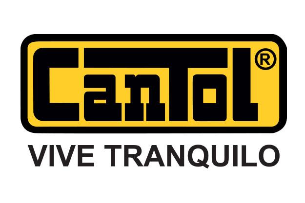 CANTOL