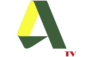 AMERICANA TV