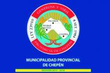 Municipalidad provincial de Chepen