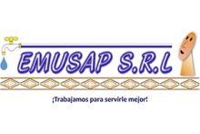 EMUSAP-AMAZ