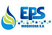 EPS-MOQUEGA
