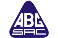 ABG SAC