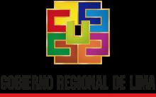 Gobierno Reginal de Lima
