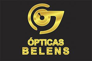 ÓPTICAS BELEN