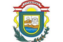 UTCUBAMBA-AMA
