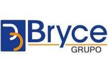 Bryce arequipa
