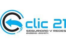 Clic 21 – Pasco