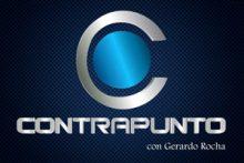 contrapunto-huaraz