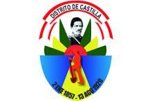 Distrito de Castilla
