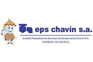 EPS CHAVÍN