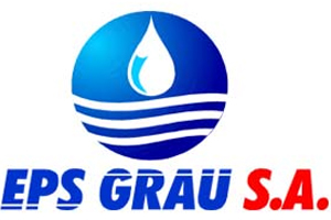 EPS GRAU