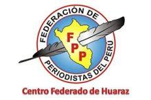 federacion-huaraz