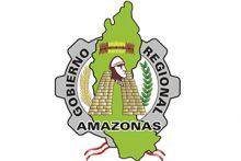 tuesta-amazonas
