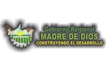 Gobierno Regional