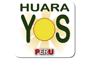 HUARA YOS