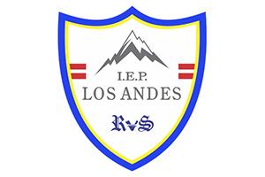 IEP LOS ANDES