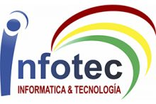Infotect pasco