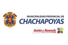 muni-provinci-chachapoyas