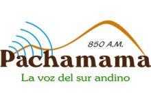 Pachamama Puno