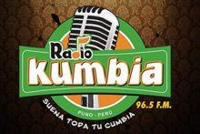 radio kumbia puno
