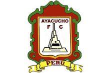 AYACUCHO-FC