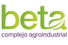 BETA-PIURA