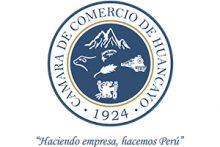 CAMA-COMER-HUANCAY