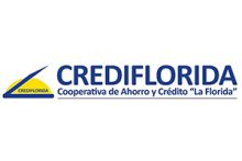 CREDIFLORIDA-PASCO
