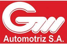 G-AUTOMOTRIZ