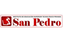INSTITUTO-SANPEDRO