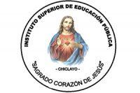 Instituto Superior Pedagógico Sagrado Corazón de Jesús-lambaye