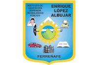 Instituto Tecnológico Publico Enrique López Albujar-lambayeque