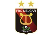 MELGAR-AREQ