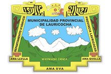 MUNI-PROV-LAURICO