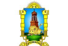 POMATA-PUNO