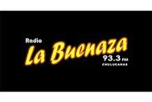 RADIO LA BUENAZA