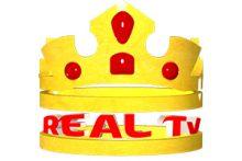 REALTV-CHIMBOTE