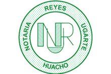 REYES-UGARTE