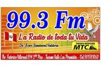 Radio Santa Fe de Túcume-lambayeque