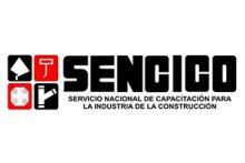 SENCICO