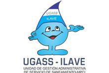 UGASS-ILAVE