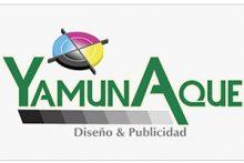 YAMUNAQUE-PIURA