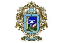 YANAHUARA-AREQ