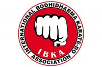 association International bodhidharma karate-do – lambayeque
