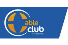 Cable Club – Moquegua