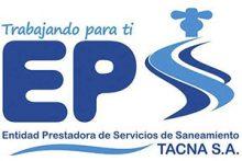 eps-tacna