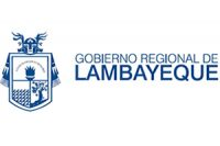gob region lambayeque