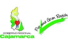 gobierno-reg-cajamarca